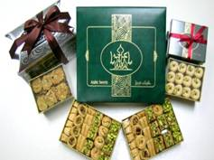 http://www.alibabahk.com/images/sweets/3.%20Arabic%20Sweets%20&%20Chocodates.jpg